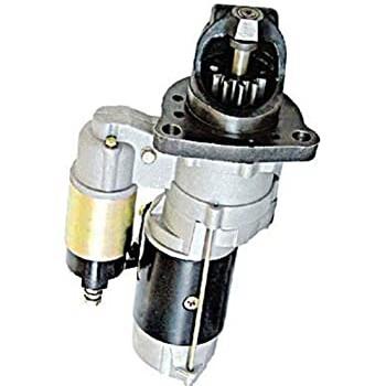 Komatsu D31EX-22 Reman Dozer Travel Motor