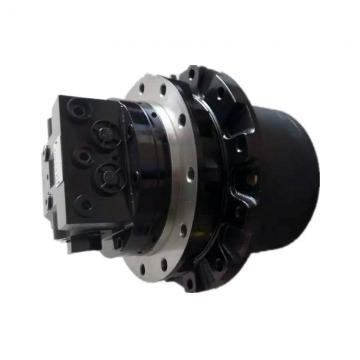 Kato 308 Aftermarket Hyaraulic Final Drive Motor