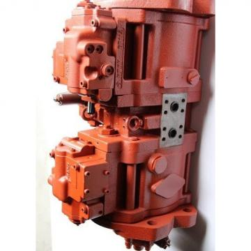 Daewoo SOLAR 250LC-V Hydraulic Final Drive Motor