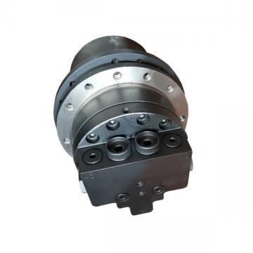 Schaeff HR32 Hydraulic Final Drive Motor