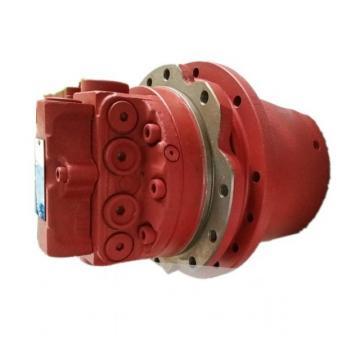 Schaeff TC20 Hydraulic Final Drive Motor