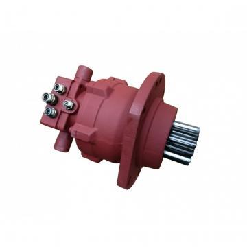 JCB 05/903832 Hydraulic Final Drive Motor