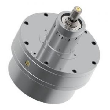 Kobelco SK80SR Aftermarket Hydraulic Final Drive Motor