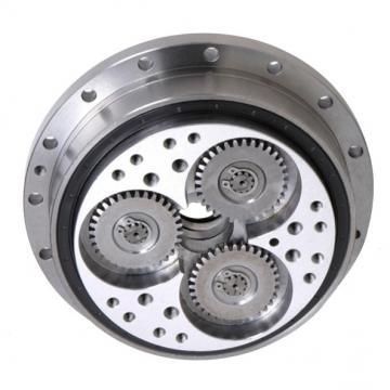 Kobelco PM15V00021F1R Hydraulic Final Drive Motor