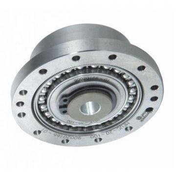 Kobelco SK80CS-1E Aftermarket Hydraulic Final Drive Motor