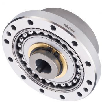 Kobelco SK135SRLC-1E Hydraulic Final Drive Motor