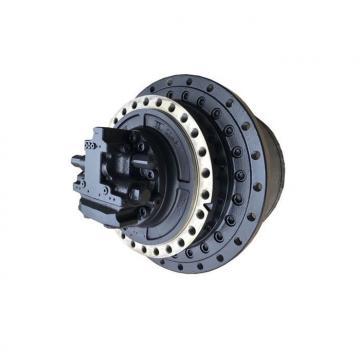 Kobelco SK100-4 Hydraulic Final Drive Motor