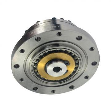 Kobelco SK135SRLC-2 Hydraulic Final Drive Motor
