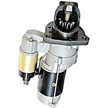 Komatsu D39EX-22 Reman Dozer Travel Motor