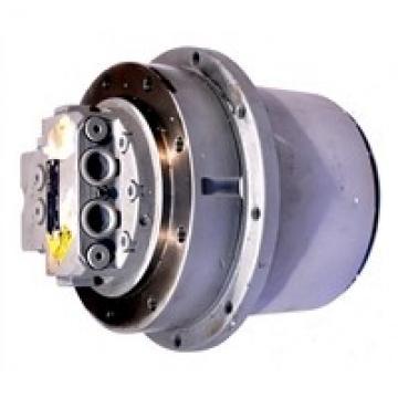 Massey-Ferguson 8780XP Reman Hydraulic Final Drive Motor