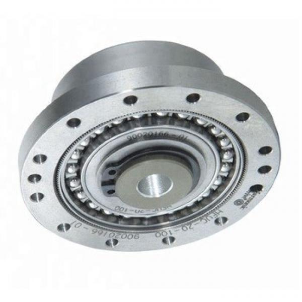 Kobelco SK350-9 Hydraulic Final Drive Motor #2 image