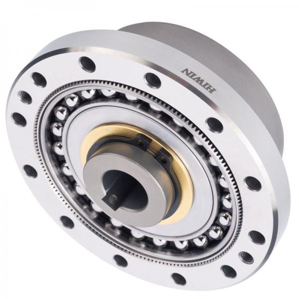 Kobelco SK250NLC-4 Hydraulic Final Drive Motor #2 image