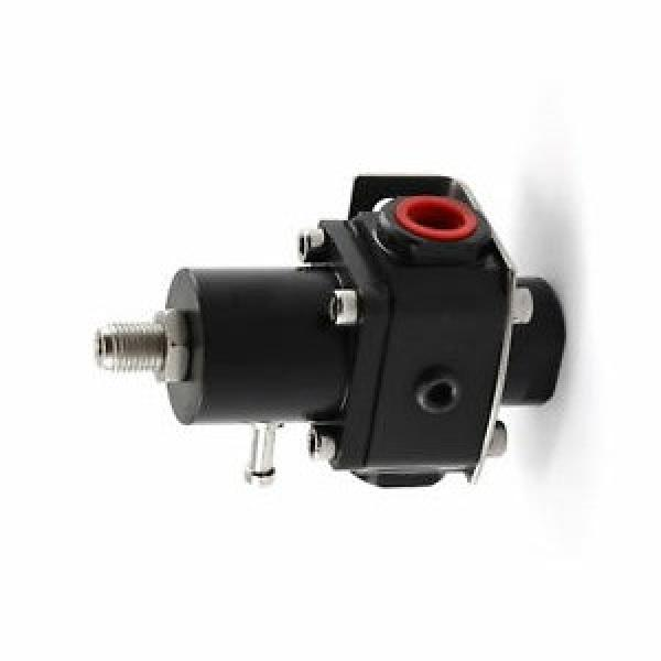 Nabtesco GM09VL2-A-23/37-9 Hydraulic Final Drive Motor #2 image